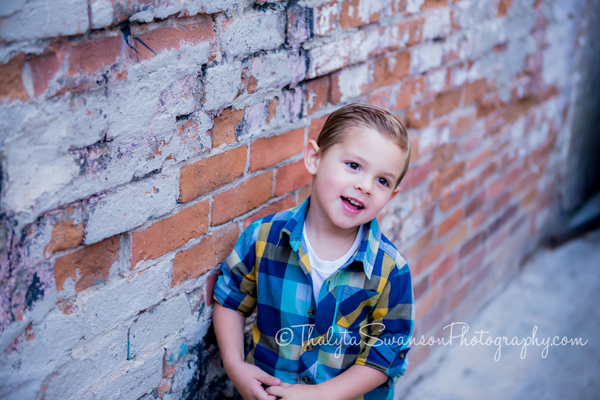 old-town-fort-collins-family-session-fort-collins-photographer-thalyta-swanson-photography-7
