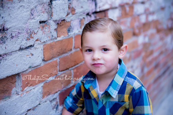 old-town-fort-collins-family-session-fort-collins-photographer-thalyta-swanson-photography-8