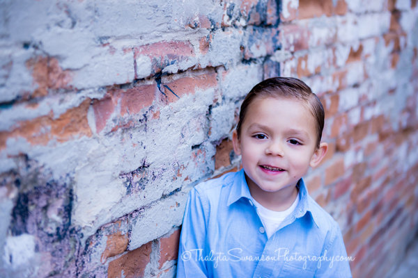 old-town-fort-collins-family-session-fort-collins-photographer-thalyta-swanson-photography-9