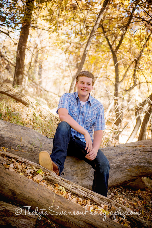 senior-session-fort-collins-senior-photographer-thalyta-swanson-photography-8