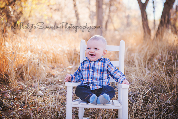 thalyta-swanson-photography-fort-collins-baby-photographer-10