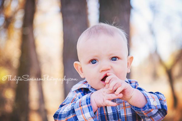 thalyta-swanson-photography-fort-collins-baby-photographer-13