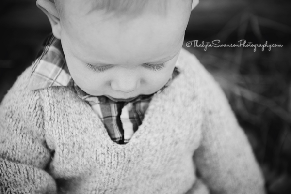 thalyta-swanson-photography-fort-collins-baby-photographer-3