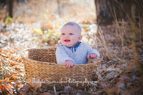 thalyta-swanson-photography-fort-collins-baby-photographer-4