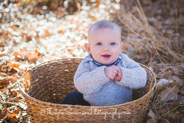 thalyta-swanson-photography-fort-collins-baby-photographer-5