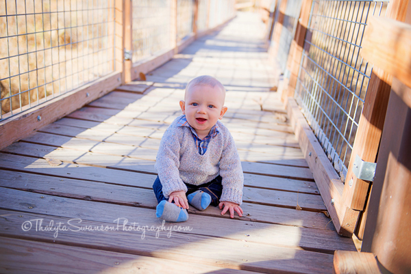 thalyta-swanson-photography-fort-collins-baby-photographer-6