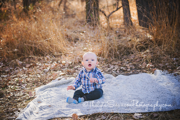 thalyta-swanson-photography-fort-collins-baby-photographer-8