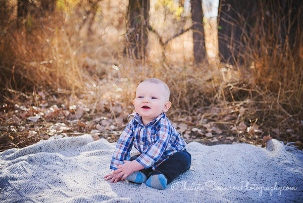 thalyta-swanson-photography-fort-collins-baby-photographer-9