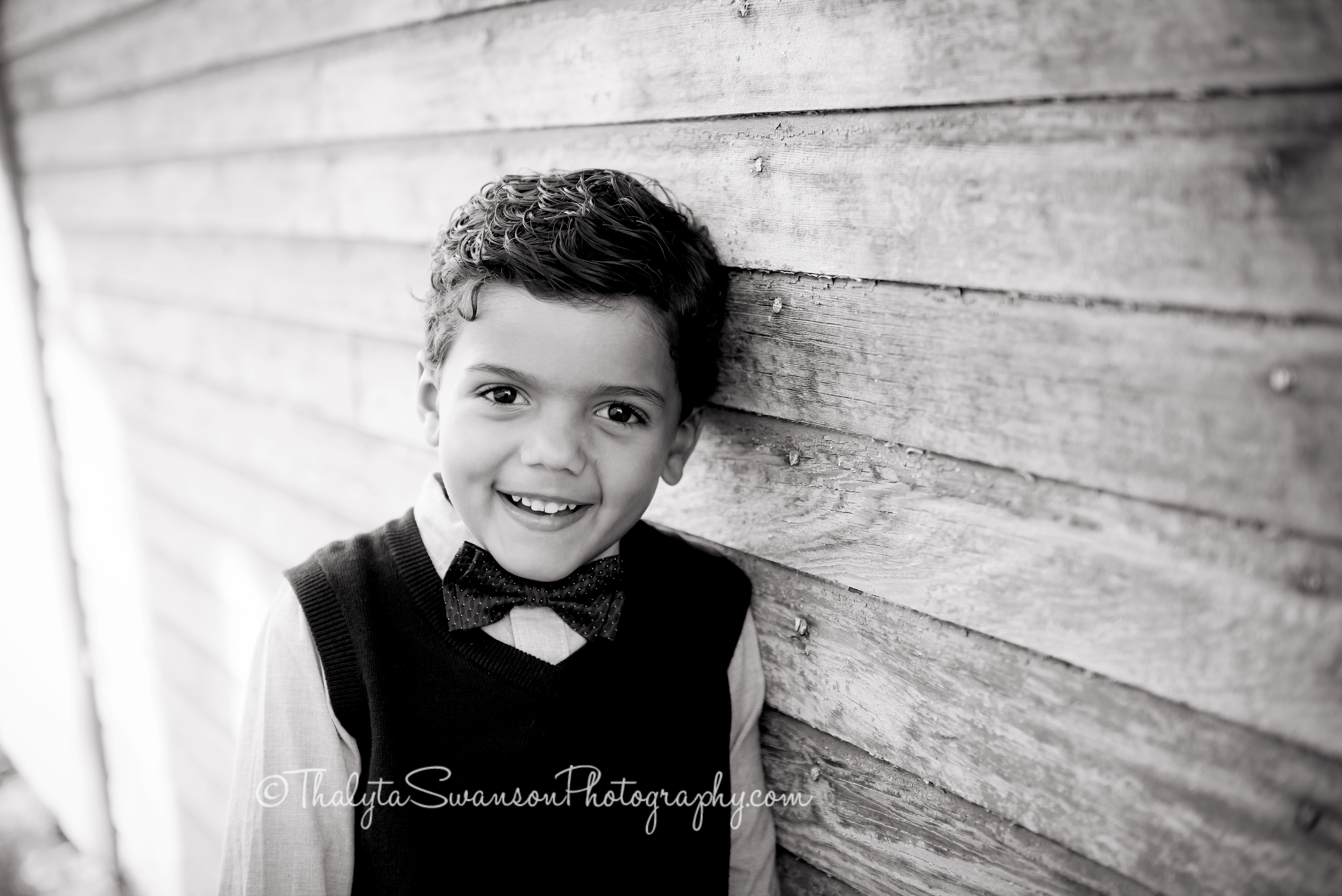 thalyta-swanson-photography-fort-collins-photographer-4