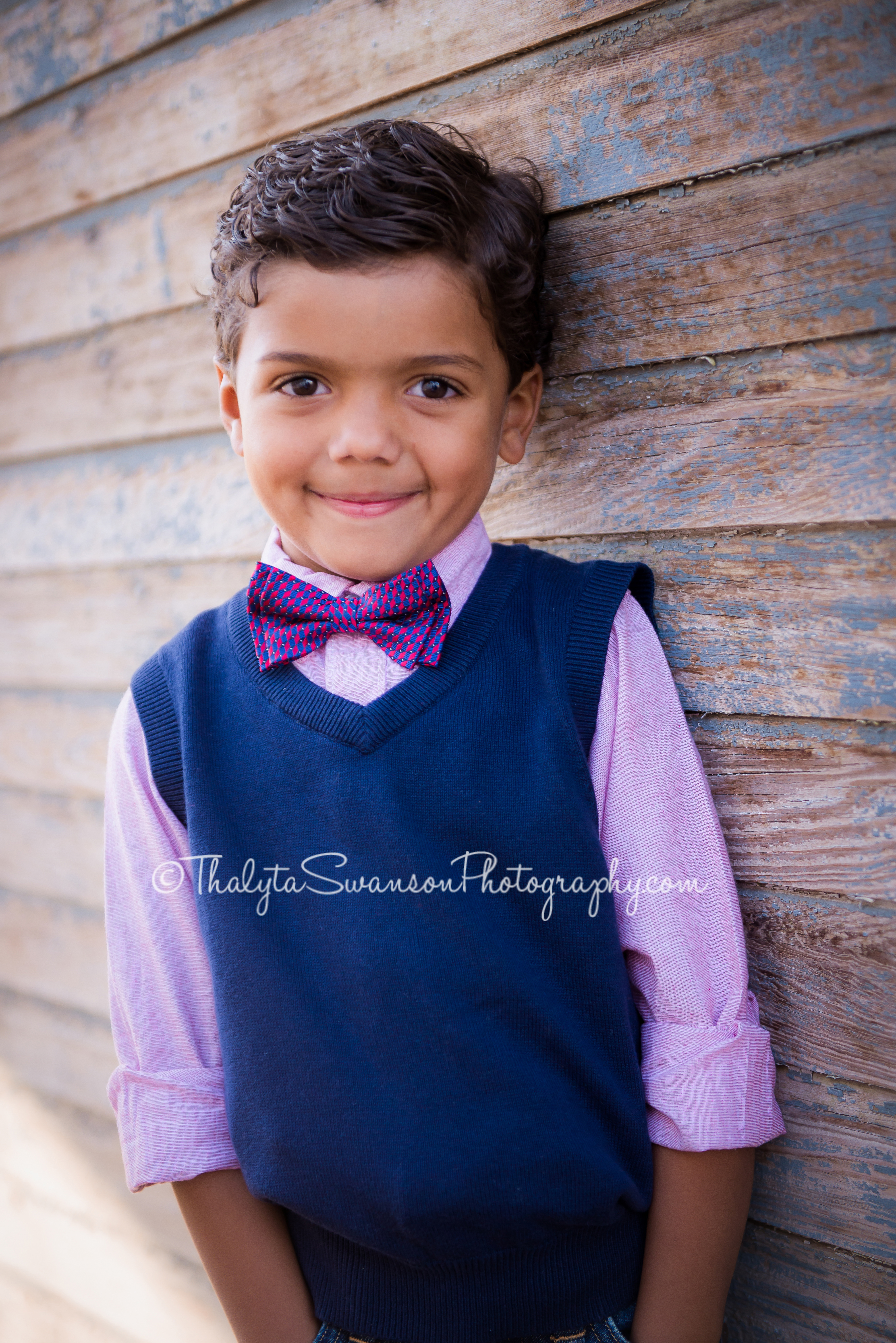 thalyta-swanson-photography-fort-collins-photographer-5