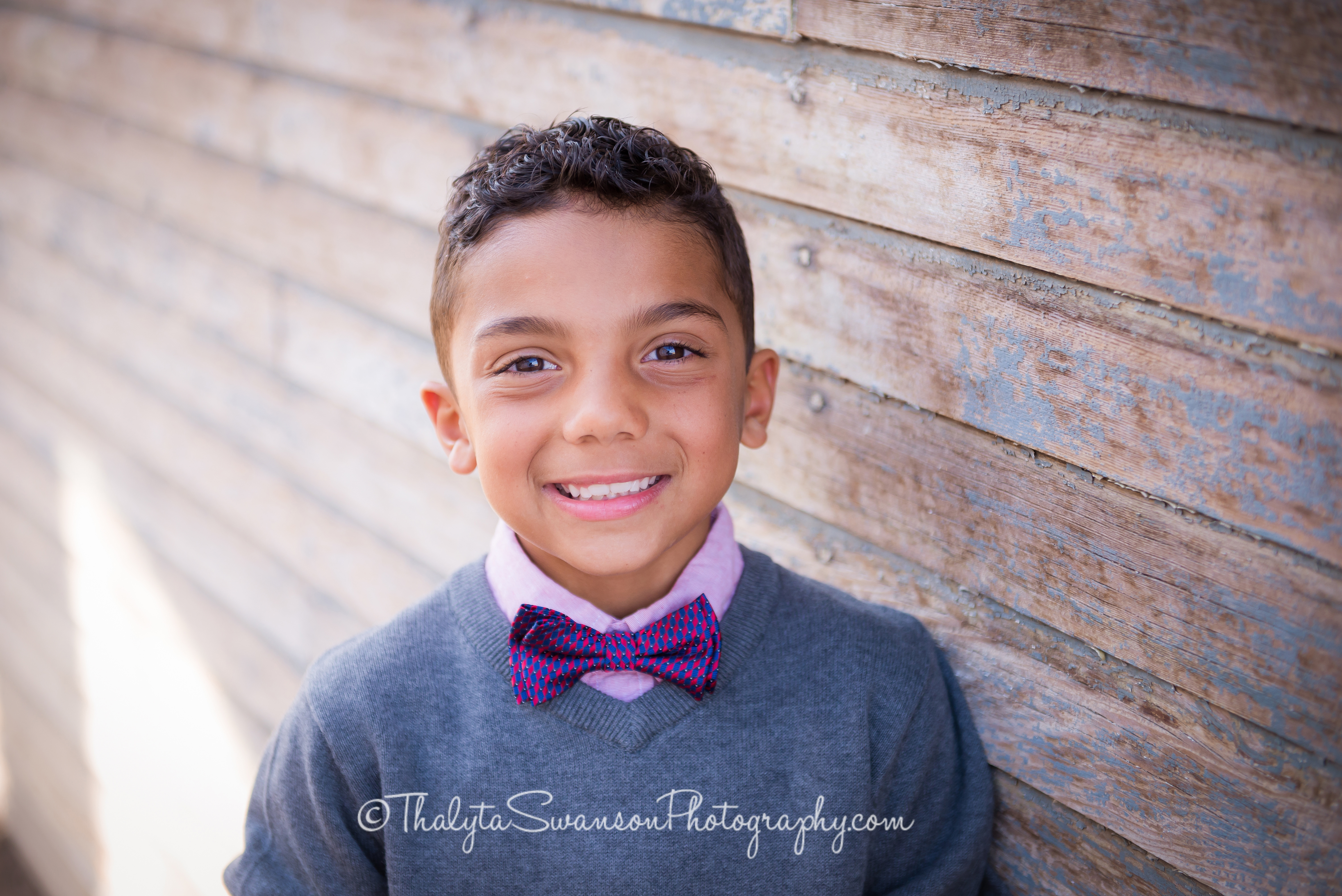 thalyta-swanson-photography-fort-collins-photographer-7