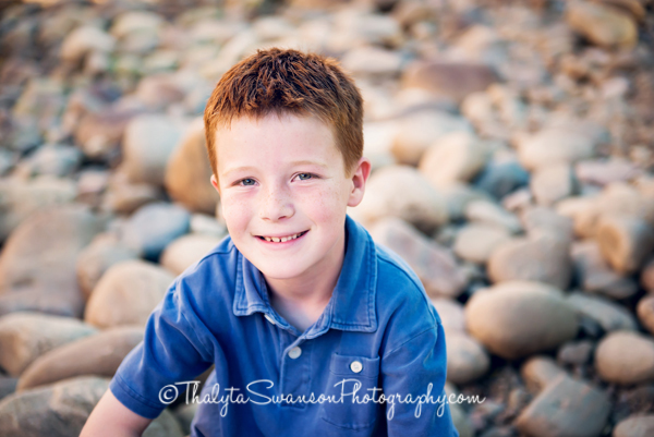 thalyta-swanson-photography-fort-collins-photographer-family-photographer-10