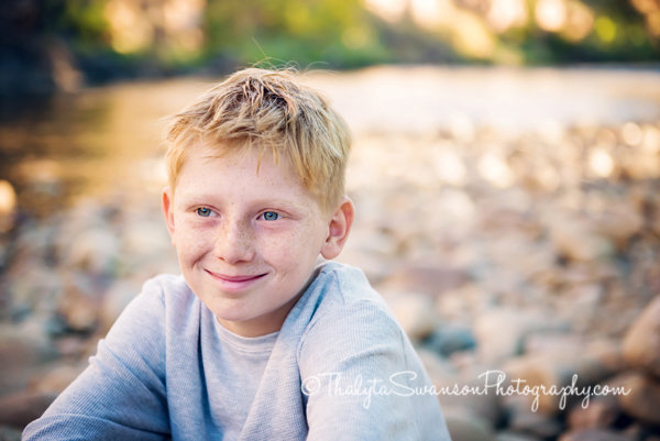 thalyta-swanson-photography-fort-collins-photographer-family-photographer-12