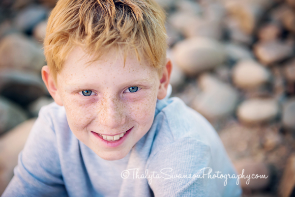 thalyta-swanson-photography-fort-collins-photographer-family-photographer-13