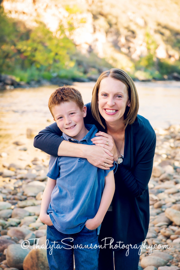 thalyta-swanson-photography-fort-collins-photographer-family-photographer-15