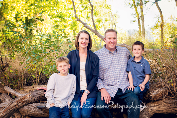 thalyta-swanson-photography-fort-collins-photographer-family-photographer-16