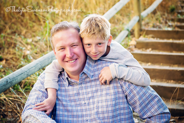 thalyta-swanson-photography-fort-collins-photographer-family-photographer-19