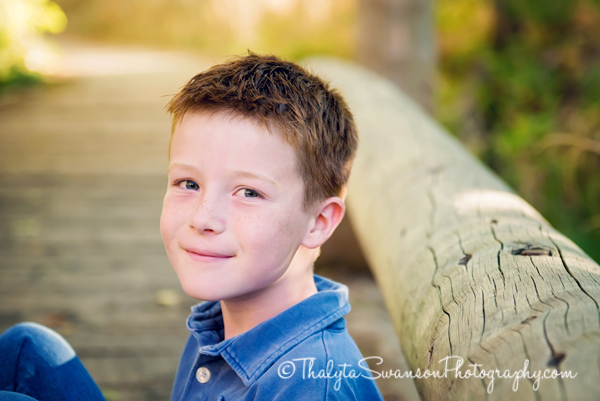 thalyta-swanson-photography-fort-collins-photographer-family-photographer-2