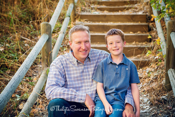 thalyta-swanson-photography-fort-collins-photographer-family-photographer-20