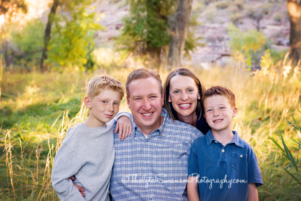 thalyta-swanson-photography-fort-collins-photographer-family-photographer-21