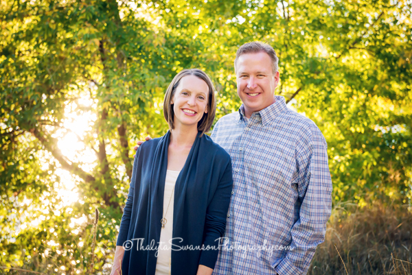 thalyta-swanson-photography-fort-collins-photographer-family-photographer-22