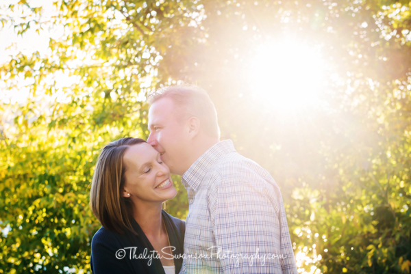 thalyta-swanson-photography-fort-collins-photographer-family-photographer-23