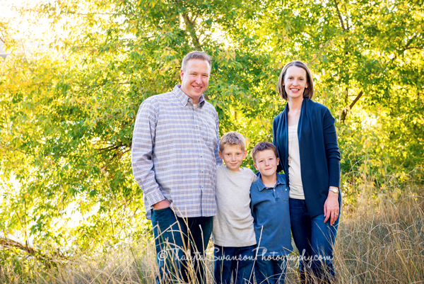 thalyta-swanson-photography-fort-collins-photographer-family-photographer-24