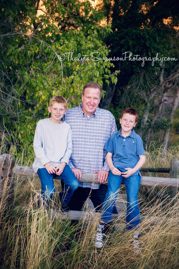 thalyta-swanson-photography-fort-collins-photographer-family-photographer-26