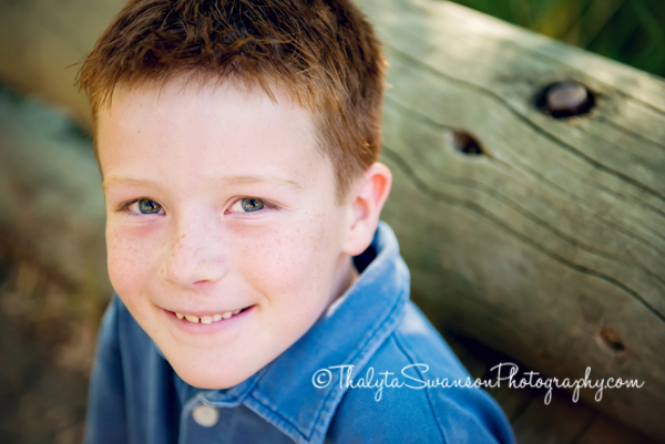 thalyta-swanson-photography-fort-collins-photographer-family-photographer-3