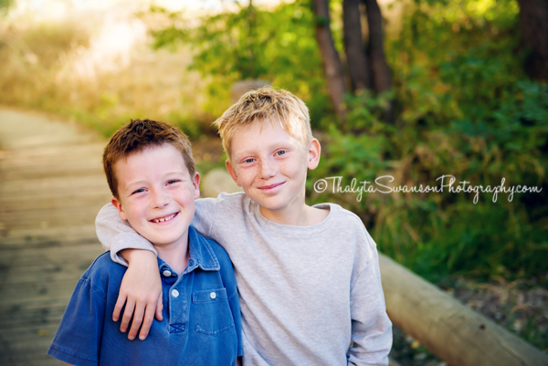 thalyta-swanson-photography-fort-collins-photographer-family-photographer-6