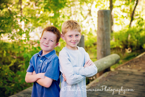 thalyta-swanson-photography-fort-collins-photographer-family-photographer-7