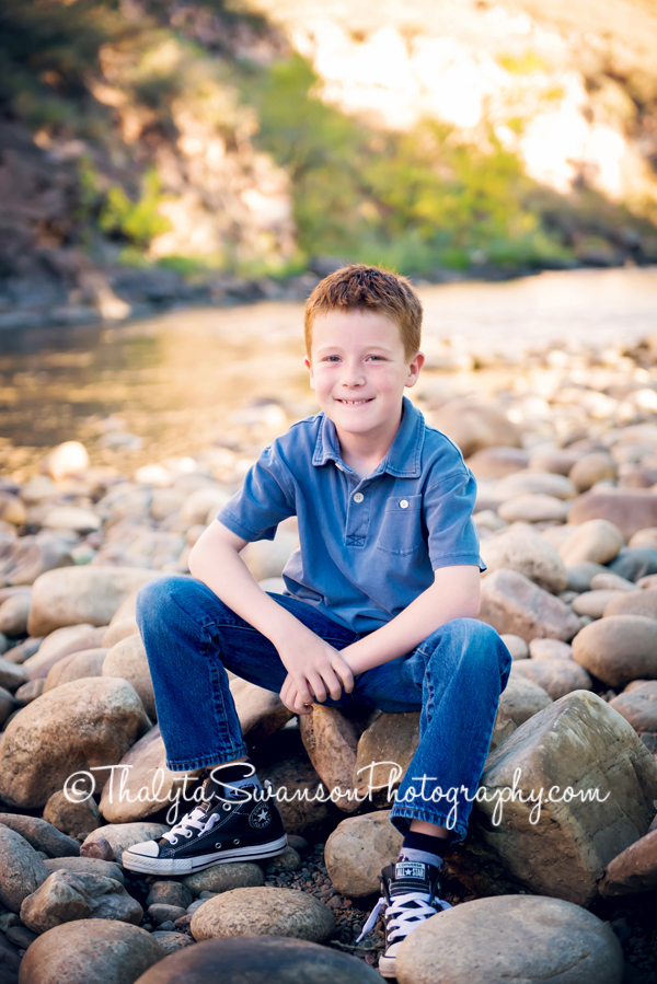 thalyta-swanson-photography-fort-collins-photographer-family-photographer-9