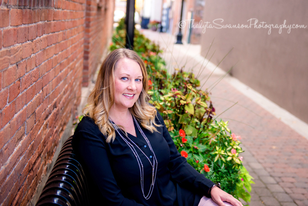 thalyta-swanson-photography-fort-collins-photographer-headshots-1