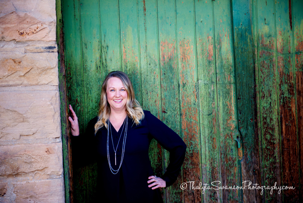 thalyta-swanson-photography-fort-collins-photographer-headshots-2