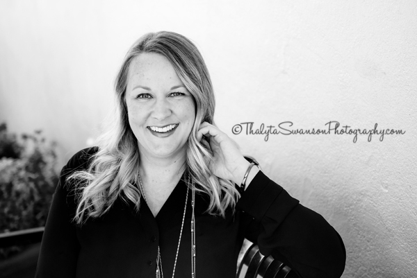 thalyta-swanson-photography-fort-collins-photographer-headshots-3