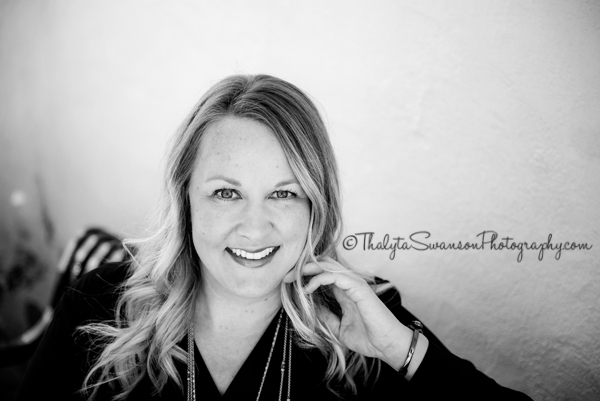 thalyta-swanson-photography-fort-collins-photographer-headshots-4