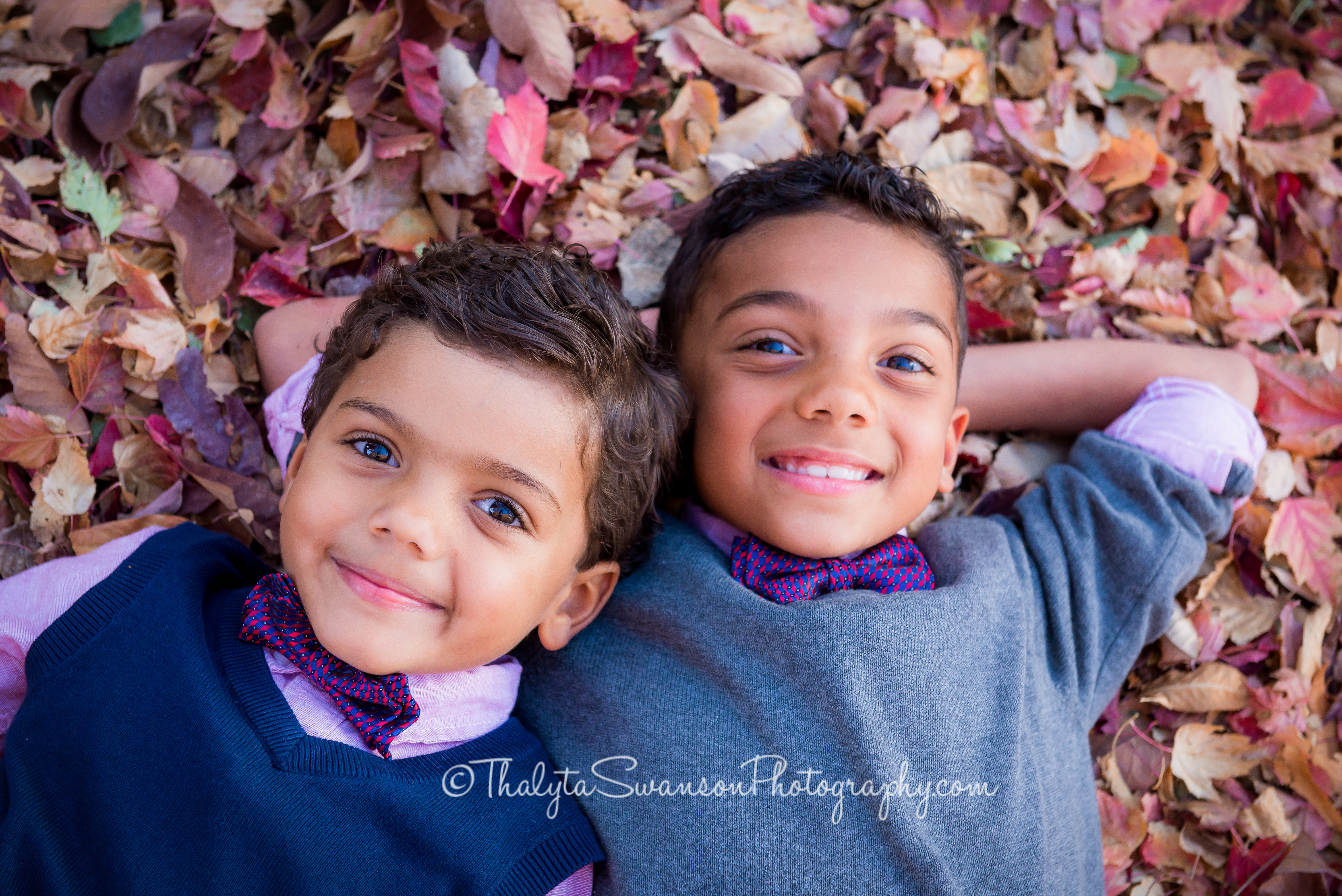 thalyta-swanson-photography-fort-collins-photographer