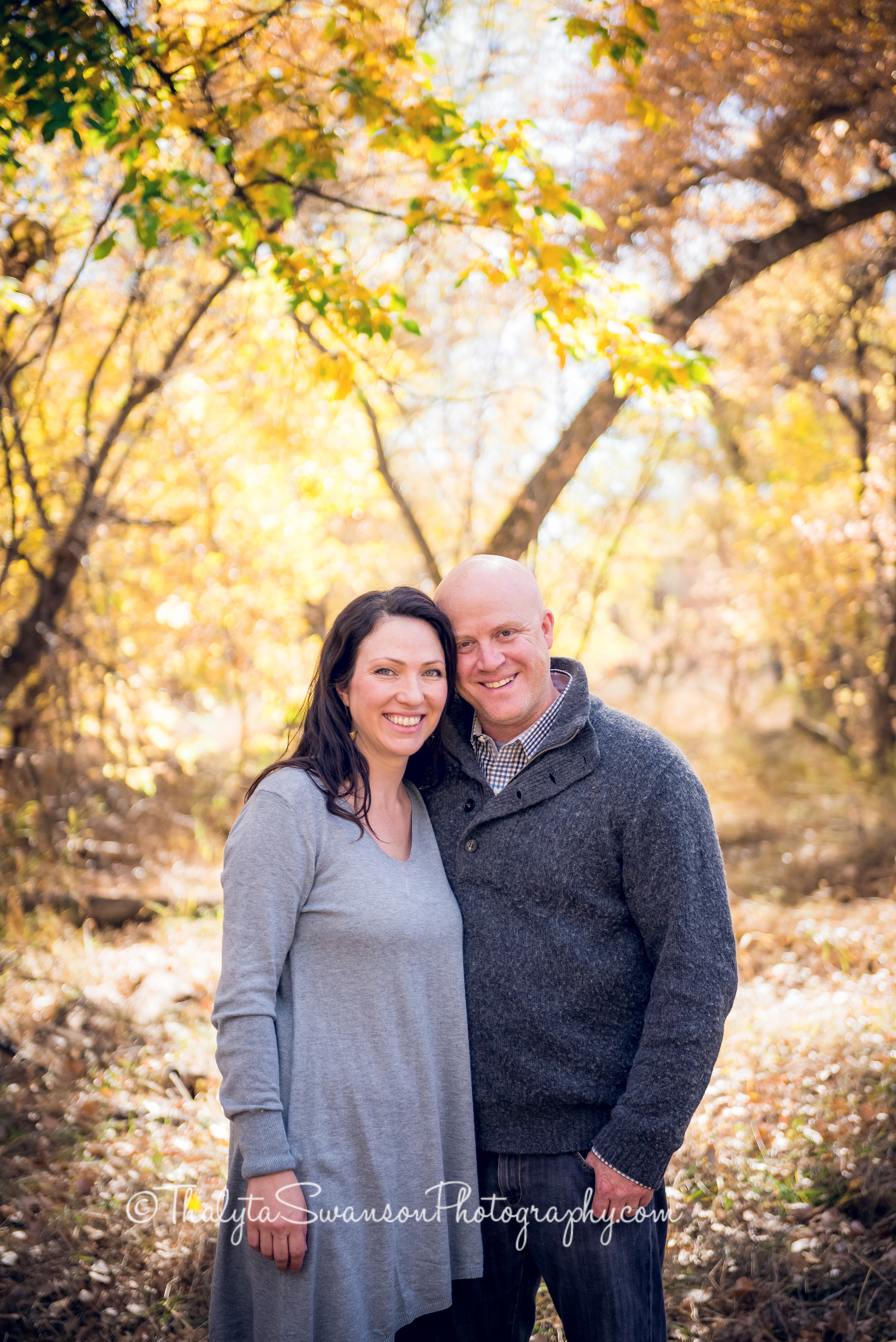 fort-collins-photographer-thalyta-swanson-photography-fall-mini-session-13