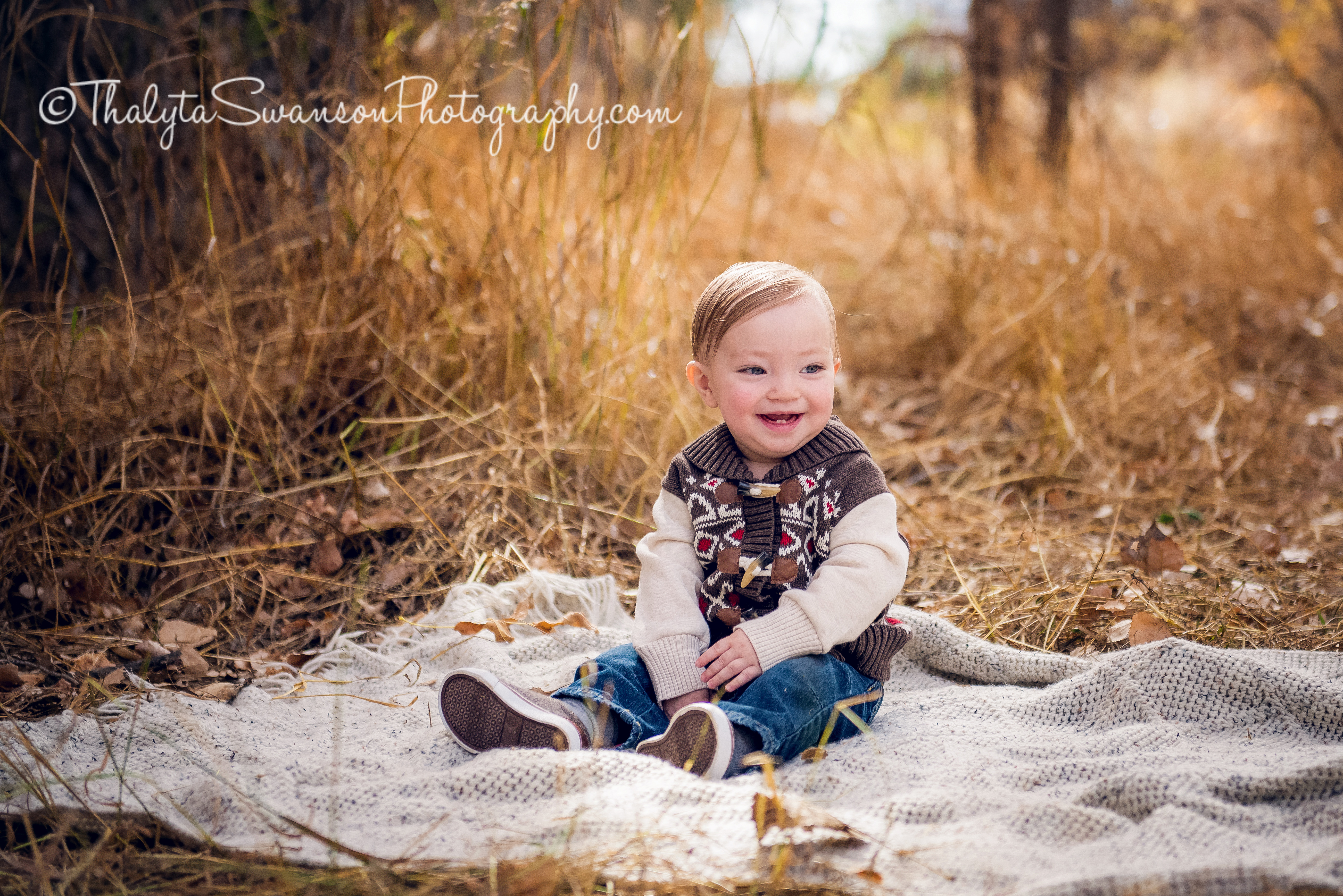 fort-collins-photographer-thalyta-swanson-photography-fall-mini-session-3
