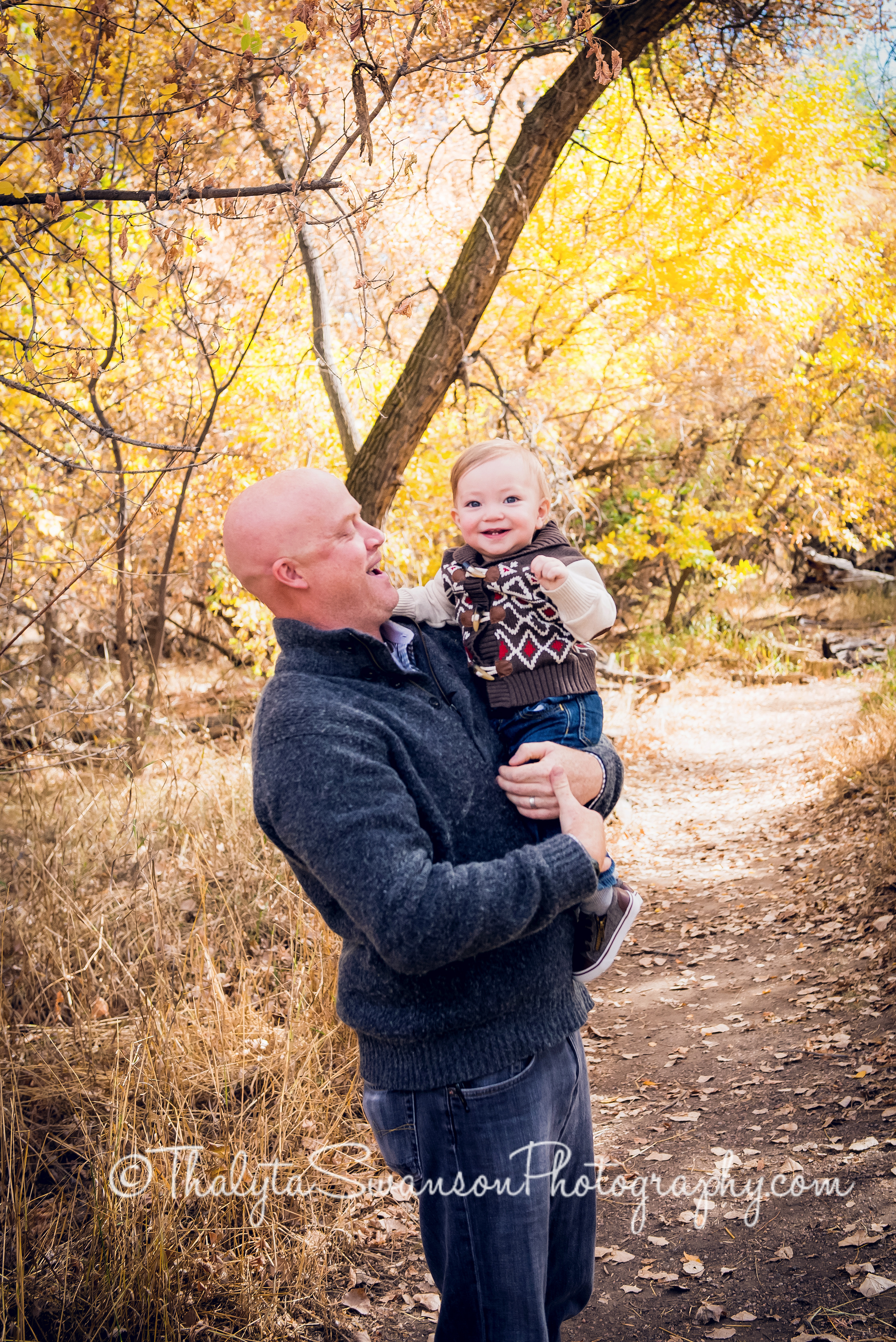 fort-collins-photographer-thalyta-swanson-photography-fall-mini-session-6