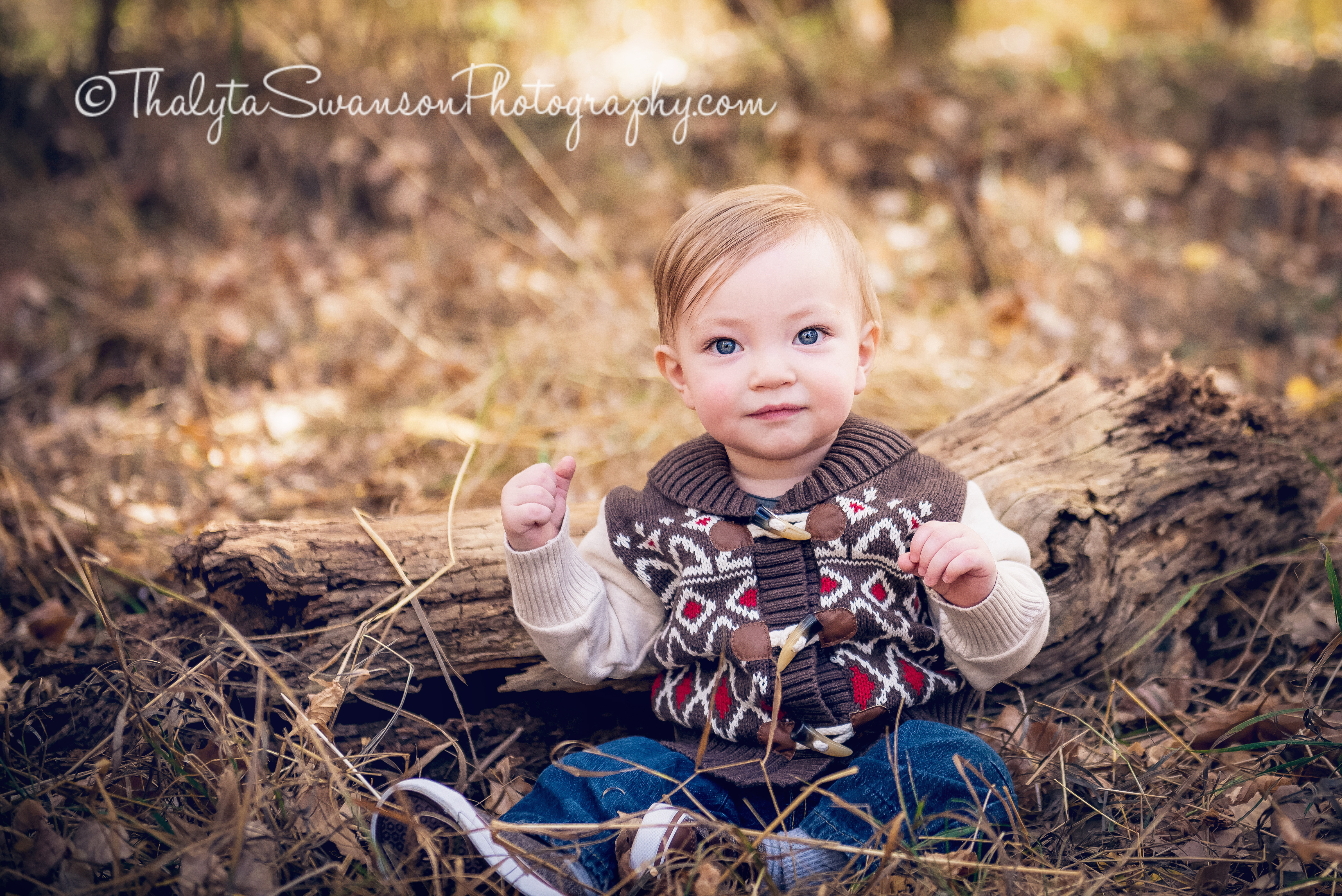 fort-collins-photographer-thalyta-swanson-photography-fall-mini-session-9